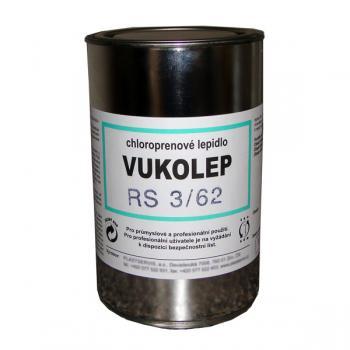 VUKOLEP RS 3/62 - 1l
