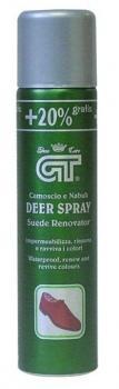 GT Deer spray - renovátor