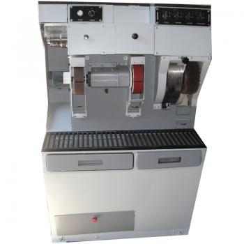 Kombinovaný obuvnický stroj SO-56 (REPAS)
