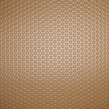 Plotna PERLA 3 cca(48x100) béžová