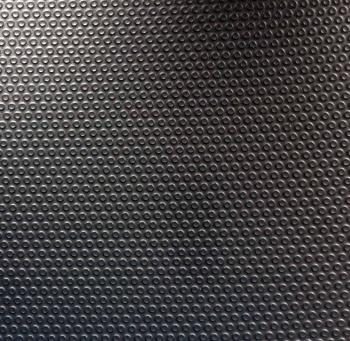 Plotna PERLA 3 (25x30) černá