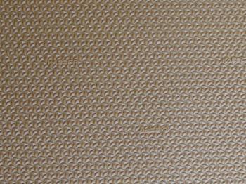 Kabber DIAMOND /elite/ 3 (50x50) béžová