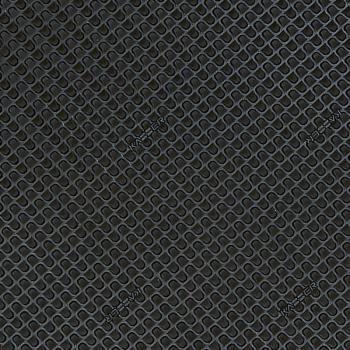 Kabber GRIP /elite/ 3 (50x50) černá
