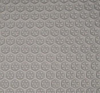 Plotna Adidas 4 (60x80) šedá