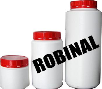 ROBINAL - 1kg