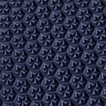 Plotna Adidas 4 (30x25) tm. modrá