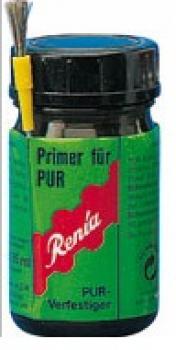 RENIA PRIMER (85ml)