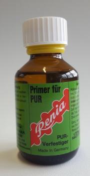 RENIA PRIMER /100ml/