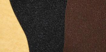PENAT (hnědá,černá,béžová) 0,8mm (cena za 1m2)