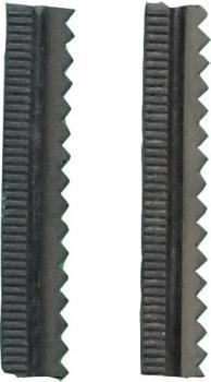 Rámek 099 (cena za 1m)