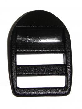 Žebříček plastový 25mm