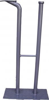 Dvojnožka - 105cm