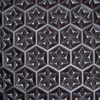 Plotna Adidas 6 (60x80) černá