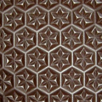 Plotna Adidas 6 (60x80) hnědá