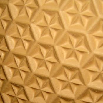 Plotna Adidas 6 (60x80) béžová