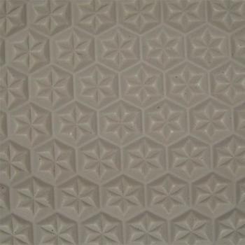 Plotna Adidas 4 (60x80) bílá