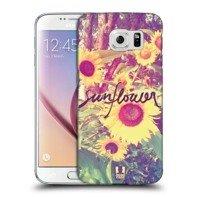 Barevný kryt na Samsung