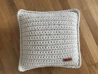 Pillow  / beige