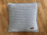 Pillow  / grey