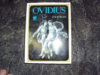 Ovidius-J.Burian