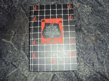 Tristium Vindobona 1-20-J.S.Machar