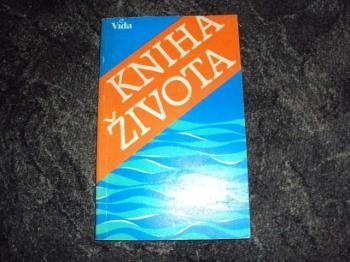 Kniha života pro každého