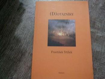 (D)Otazníky-F.Trtílek