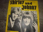 Shirley a Johnny