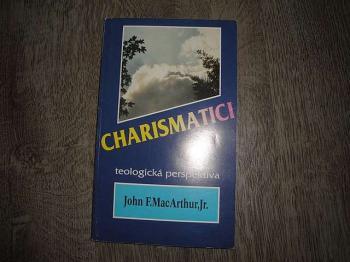 Charismatici