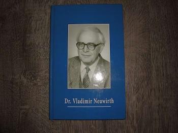 Dr.Vladimír Neuwirth