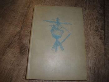 Příběhy Artura Gordona Pyma-E.A.Poe