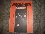 Mechanika-Statika