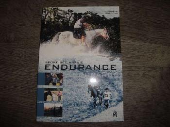 Endurance-sport bez hranic-M.Burdová