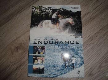 Endurance-svět bez hranic