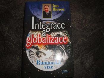 Integrace a globalizace