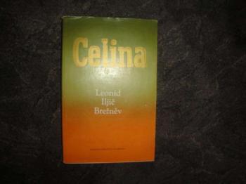 Celina-L.I.Brežněv