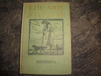 Minehava-E.Štorch
