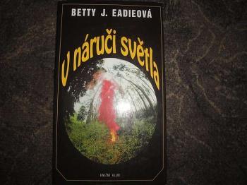 V náruční světla-Betty J.Eadieová