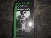 Odkaz-Philip Roth