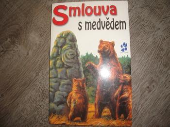 Smlouva s medvědem