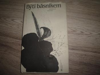 Býti básníkem-J.Seifert