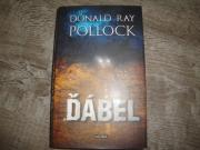 Ďábel-Donald Ray Pollock