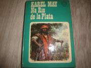 Na Río de La Plata-Karel May