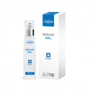 Repair Gel - 100 ml