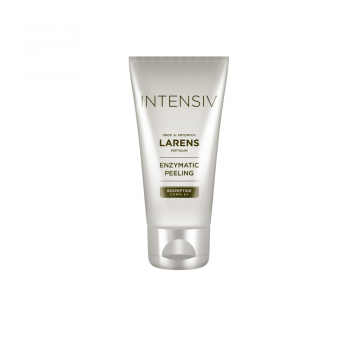 Enzymatic Peeling 50ml