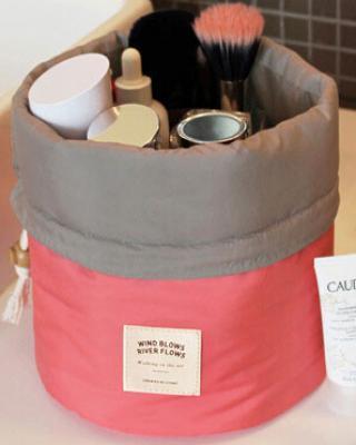 Kosmetická taška na cesty