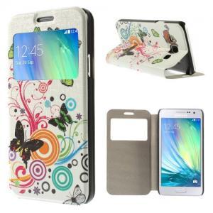 Obal na Samsung Galaxy A3