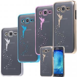Plastové kryty na mobilní telefony