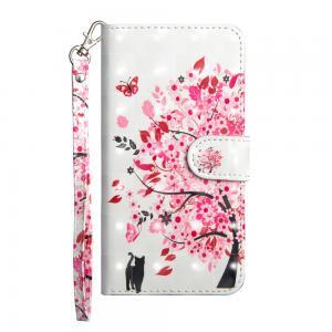 Koženkový obal na Huawei Honor 8x