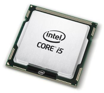 Intel® Core™ i5-650 Processor  (4M Cache, 3.20 GHz)